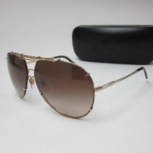 4d72b16e0e9b Dolce   Gabbana Other - Dolce   Gabbana DG 2075 Men s Sunglasses OLL204